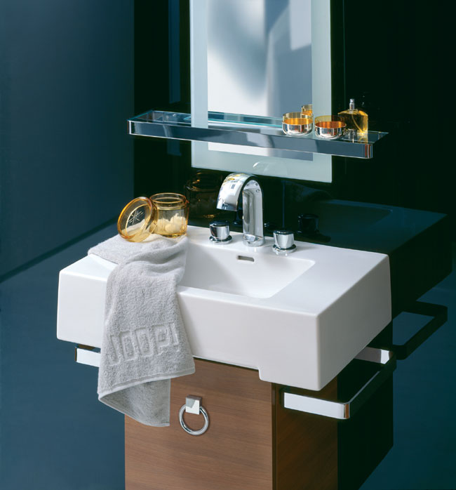 badschrank joop  bestseller shop für möbel und einrichtungen ~ Wasserhahn Joop